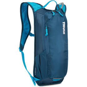 Thule UpTake 4L Hydration Pack blue